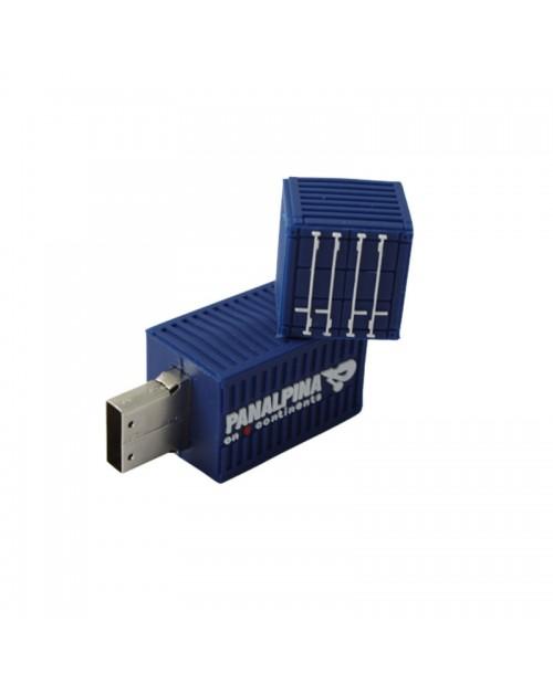 USB publicitaire