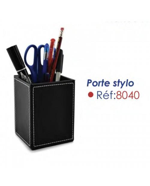 Porte stylo
