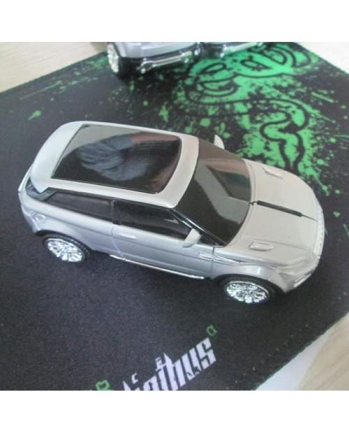 Souris voiture