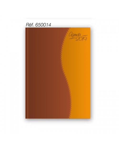 Agenda 650014