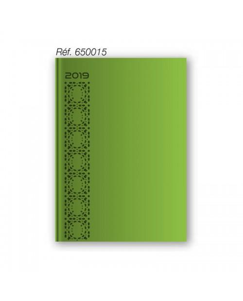 Agenda 650015