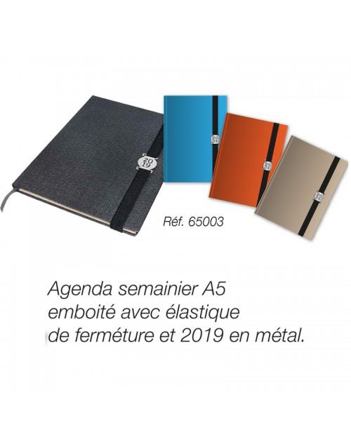 Agenda 65003