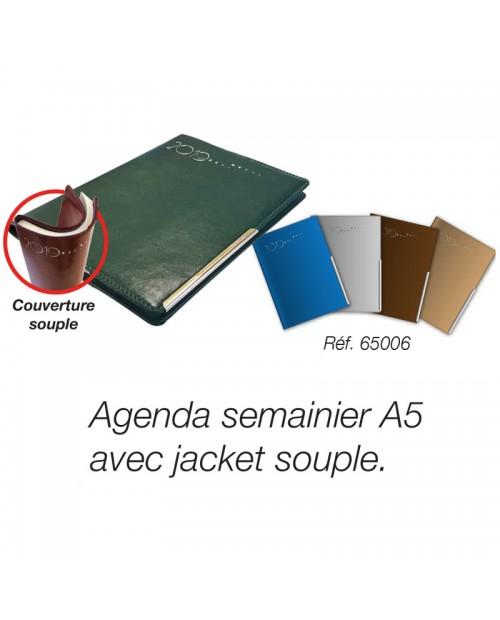 Agenda 65006