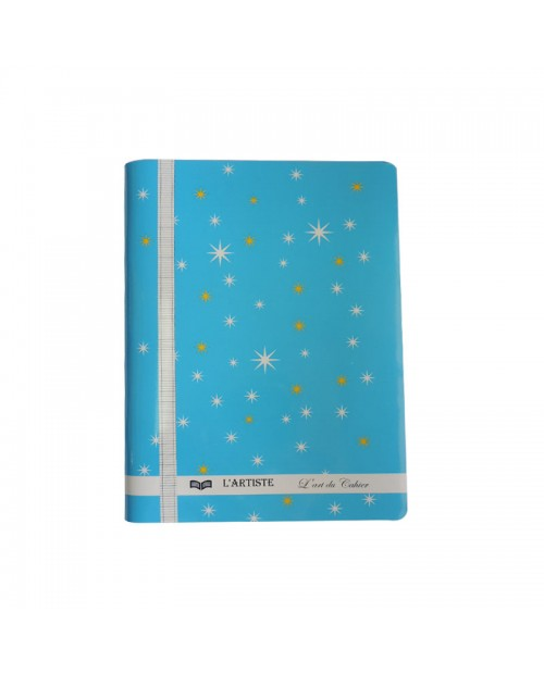 cahier 144 P