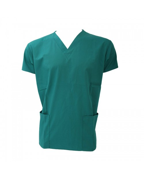 Blouse medical