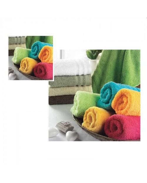 Serie de serviette