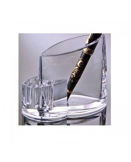 Porte stylo acrylic